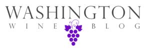 Washington Wine Blog logo
