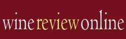 Wine Review Online logo