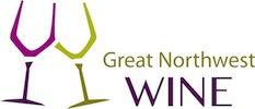 Great Northwest Wine Logo