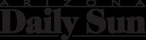 Arizona Daily Sun Logo