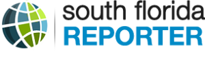 South Florida Reporter