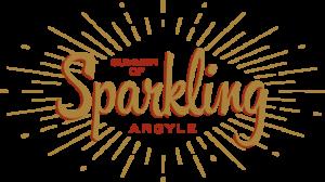 Summer of Sparkling Logo