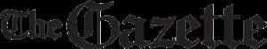 Colorado Springs Gazette Logo